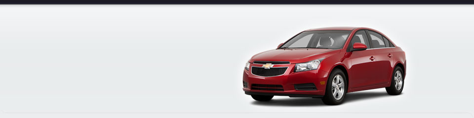 DFW Airport Car Rental from $14.95/Day | Ausby Car Rentals